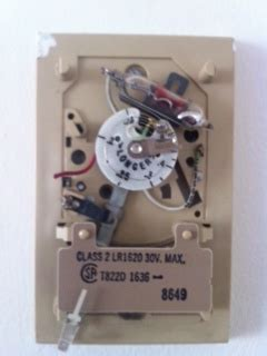 honeywell lr1620 wiring diagram get free image about