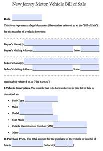 motor vehicle bill sale form as is 2017 2018 best cars