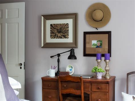 bedroom wall colors 2013 creating a serene classic style bedroom hgtv