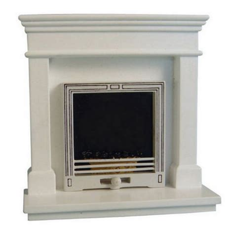 modern white fireplace fireplace df970 from bromley