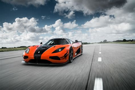 koenigsegg road koenigsegg agera xs is an rs that is coming to the usa in