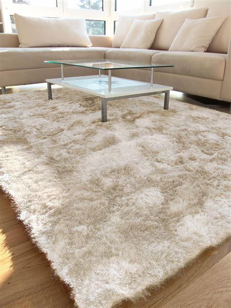 tapis de chambre pas cher salon beige marron taupe