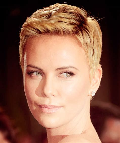 Famous Actresses With Short Hair | 25 best celebrity short hairstyles 2012 2013 short