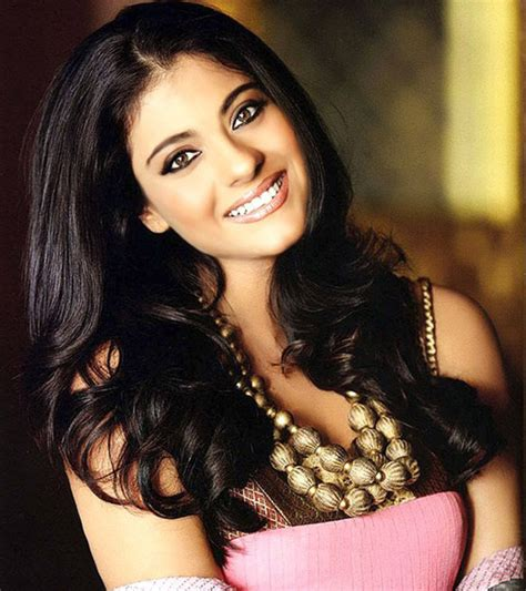hindi film actress name photo bollywood actress kajol bollywoodworld