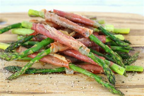 dishes with asparagus how to prepare asparagus three ways food