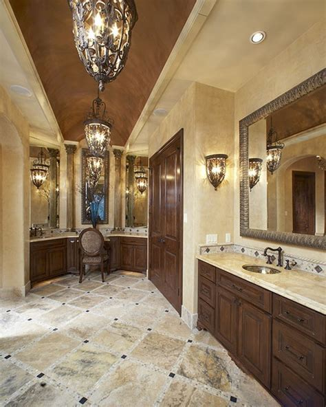 bathroom remodeling orlando bathroom remodel orlando bathroom remodel project before