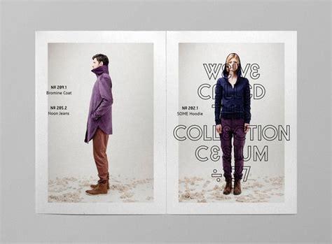 design inspiration type graphic design inspiration type dear art leading