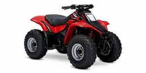 Suzuki 80 Atv Suzuki Lt80 Quadsport Parts And Accessories Automotive