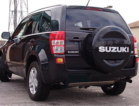 Suzuki Car Pictures Cars Wallpapers Cars Pictures Suzuki Cars