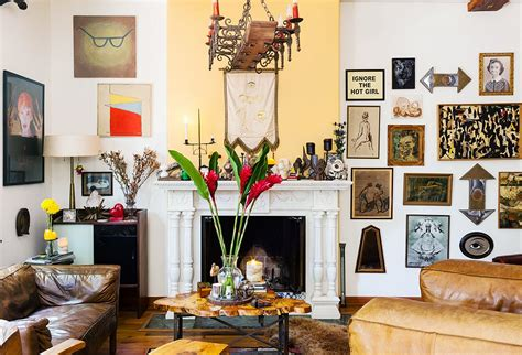 erin wasson home erin wasson home tour one kings lane live love home