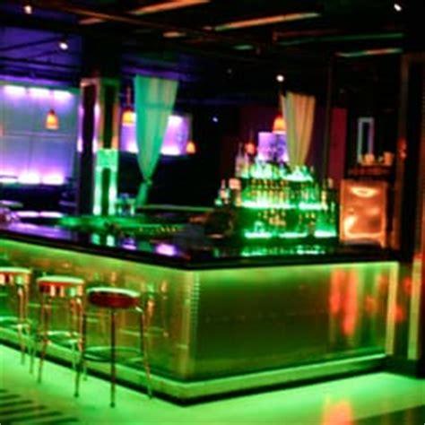 goodfellas nightlife clubs 122 princess st