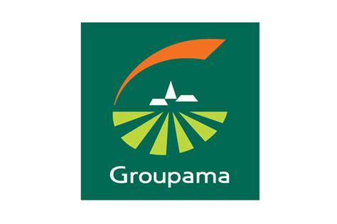 groupama assicurazioni sede legale servizio assistenza clienti groupama