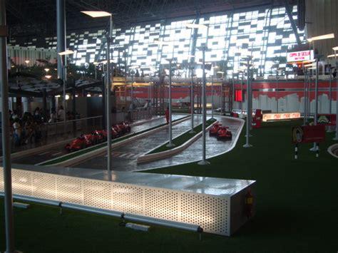 Ikea Lu Bintang by Eksotisme Di Gurun Pasir Abu Dhabi Liburkeluarga