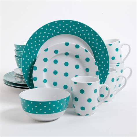teal dinnerware 35 best images about room decor for the home on closet dividers damasks and