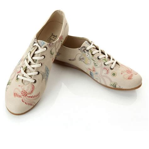 white oxfords shoes oxford shoes white 28 images white leather oxford