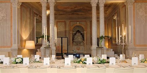 small exclusive wedding venues uk venice wedding a taste of