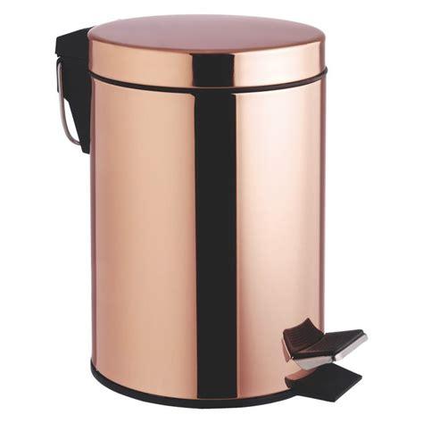 wooden bathroom bin 25 best ideas about bathroom bin on pinterest dollar store bins plastic bins and