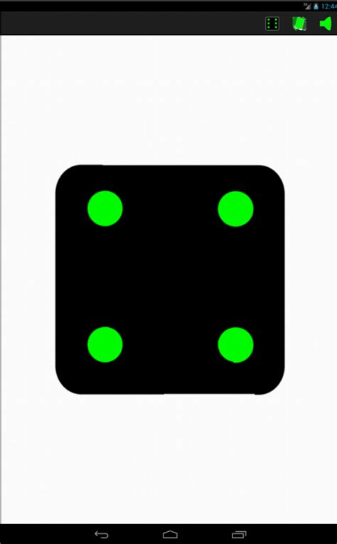 my free android simple dice free android apps on play cliparts co