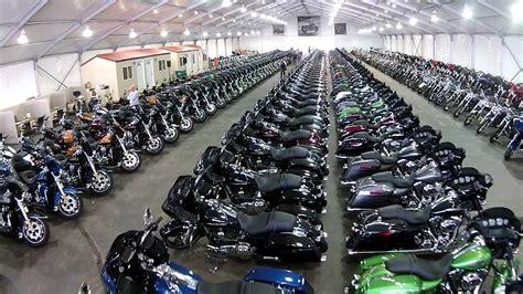 Harley Davidson Inventory by Black Harley Davidson Inventory Fly
