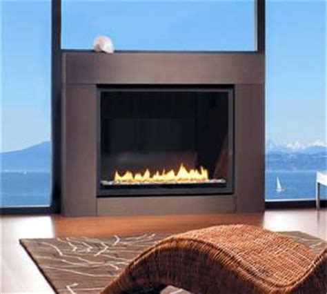 direct venting gas fireplaces fireplaces