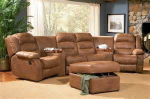 Home Theater Sectional Sofa Home Theater Sectional Sofa Home Theater Sectional Sofas Foter Thesofa