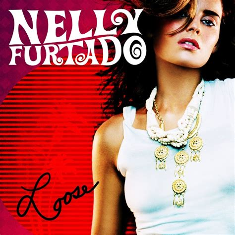 Nelly Furtado Goes It Or It by Nelly Furtado S Turns 10 Backtracking Idolator