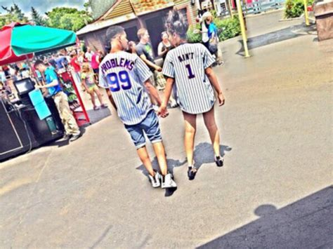 Matching Baseball Shirts For Couples Shirt Baseball Basketball Jersey 99problems
