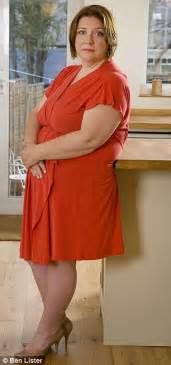 how to dress professional overweight woman get a job at my size fat chance after 160 interviews but