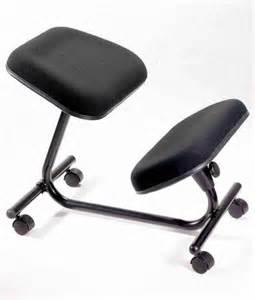 best ergonomic chairs decobizz com