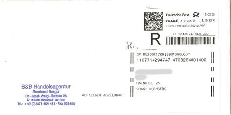 Brief Schweiz Priority Philaseiten De Label Aufklebezettel Auf Briefen Und Karten