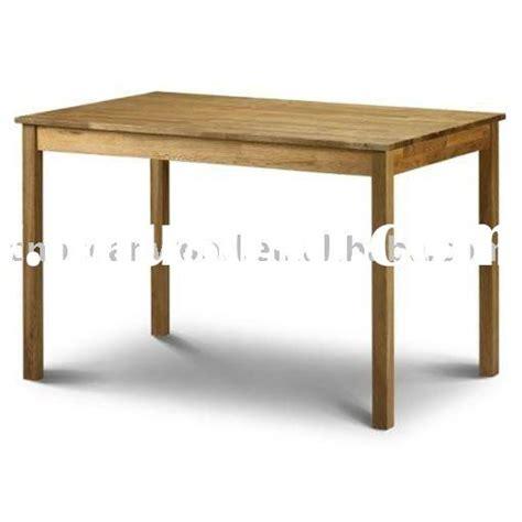 Cheap Oak Dining Table Furniture Dining Oak Furniture Dining Oak Manufacturers In Lulusoso Page 1