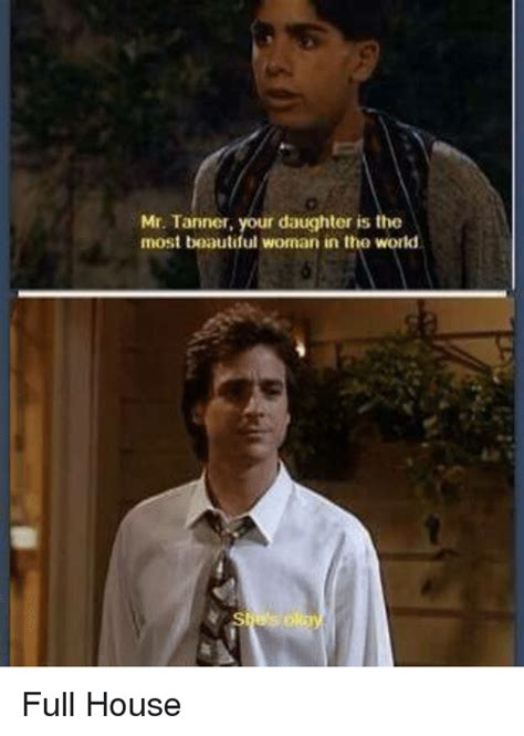 full house memes www pixshark com images galleries