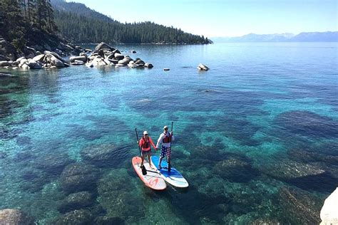 things to do in nevada tahoe things to do 10best attractions reviews