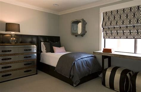 boys bedroom colors 13 best images about decorating ideas on pinterest teen