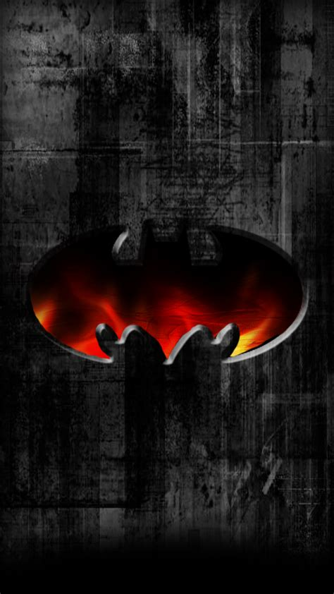 wallpaper batman samsung samsung galaxy s4 mini wallpapers batman logo android