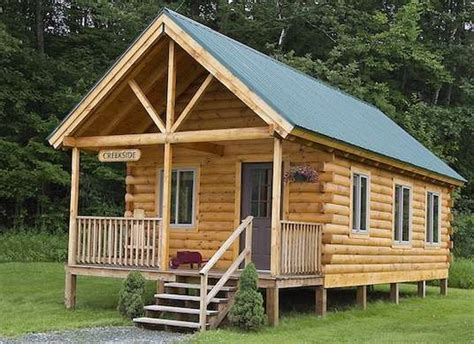 energy efficient homes energy efficient home rustic lodge 8 low cost kits for a 21st century log cabin kit homes