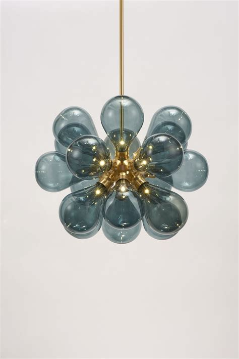Kronleuchter Modern Glas by 25 Best Ideas About Contemporary Chandelier On