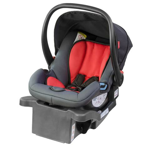 booster seat with lights chicco car seat base compatibility brokeasshome com