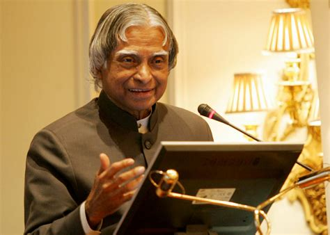scientist biography in hindi ex indian president a p j abdul kalam on why sanskrit is