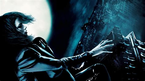 film underworld 1 motarjam underworld werewolf wallpapers wallpaper cave