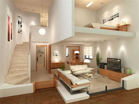 ideas para decorar una casa por dentro casas modernas por dentro decoracion casa moderna ideas
