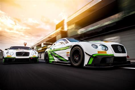 bentley bathurst bentley motorsport starts season on high at mount panorama