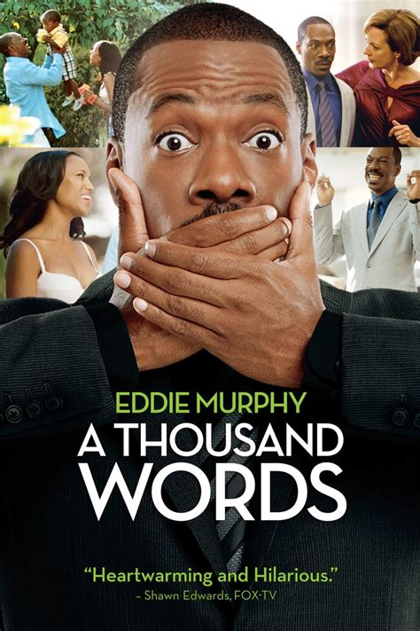 up film rotten tomatoes a thousand words 2012 rotten tomatoes