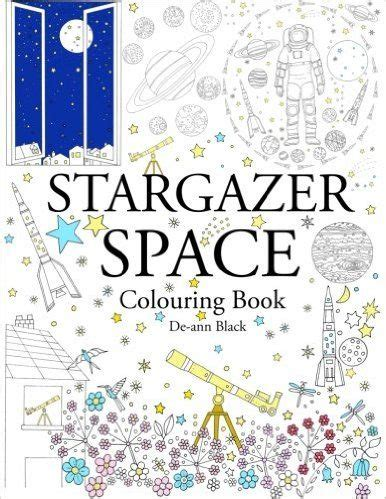 stargazer space colouring book 1908072776 114 best coloring books images on coloring books coloring pages and vintage