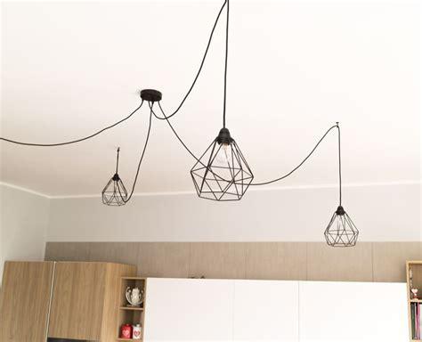 idea illuminazione le 25 migliori idee su illuminazione pendente cucina su