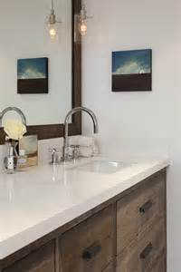 bathroom pendant lighting ideas lovely unfinished bathroom vanities for sale decorating