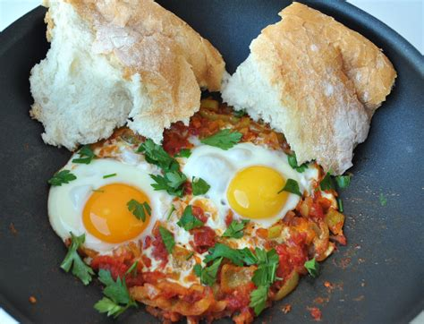 make a how to make a shakshuka 9 steps with pictures wikihow
