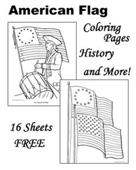 coloring page of the star spangled banner 1000 images about patriotic music on pinterest star