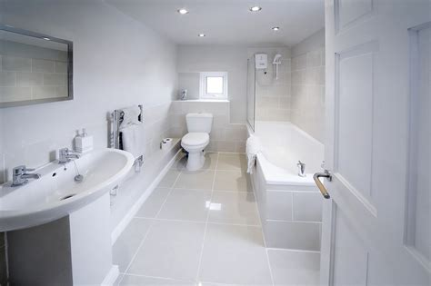 bathroom blockage clearing blocked drain toilet unblocking service for cardiff