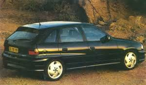Opel 200ts Delta Opel Kadett 200ts La Bombe Sud Africaine